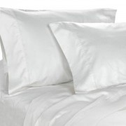 300TC Egyptian Cotton California King Waterbed Sheet Set (Custom)