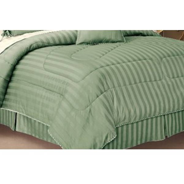 Inch Twin Bed Tailored Bed Skirt