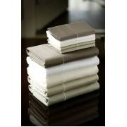 400TC Egyptian Cotton Sheet Set - Dual King