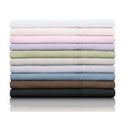 Double Brushed Microfiber Sheet Sets from Malouf Fine Linens®