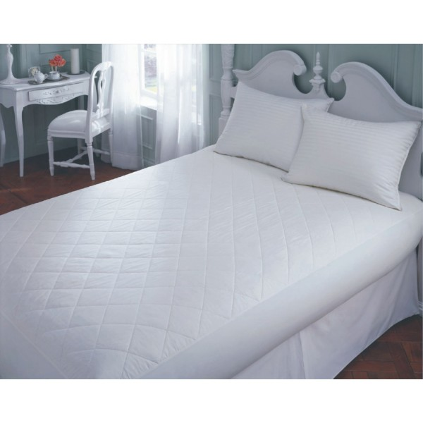 affordable mattress store queens ny