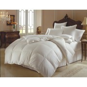 354TC Himalaya Down Comforter - OS King