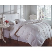 300TC Cascada Down Comforter - OS King