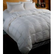 500TC Royal Hotel Down Comforter