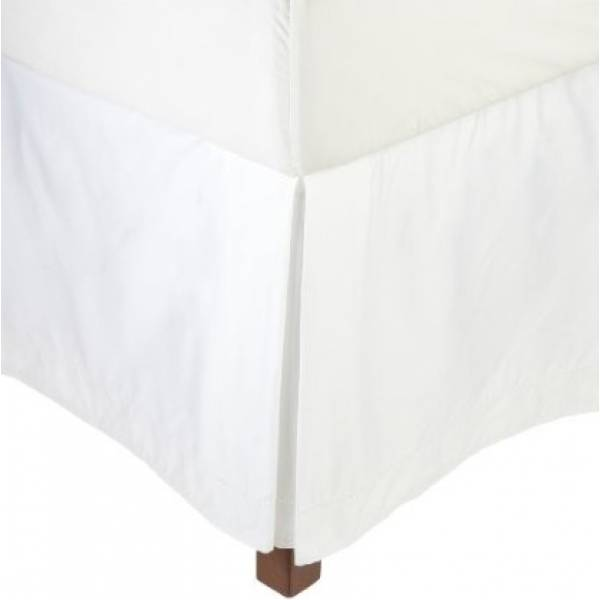 drop bedskirt skirt in many white shop skirts inch queen bed patterns with